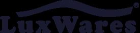 LuxWares