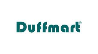 Duffmart