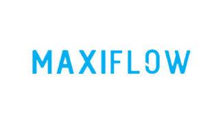 Maxiflow